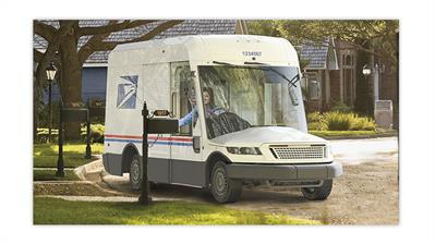 united-states-postal-service-next-generation-delivery-vehicle