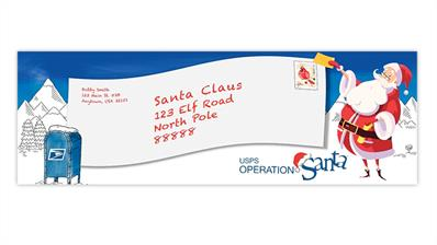 united-states-postal-service-operation-santa-program