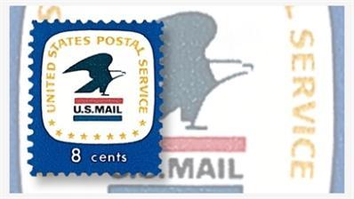 united-states-postal-service-raises-two-international-mail-rates