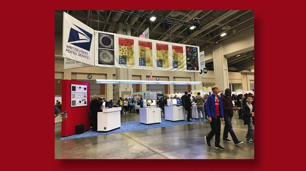 united-states-postal-service-retail-booth