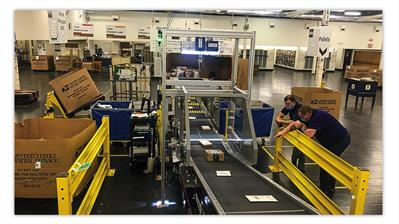 united-states-postal-service-small-delivery-unit-sorter-machines