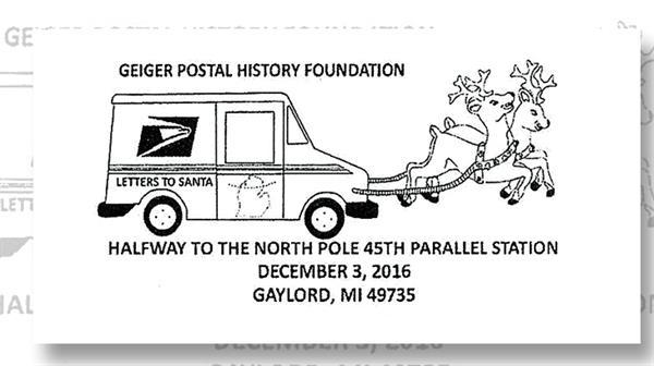 united-states-postal-service-two-reindeer-postmark