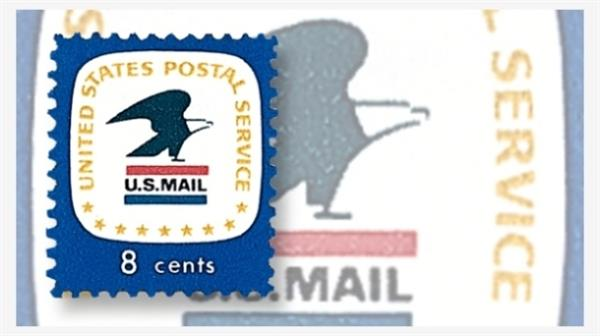 united-states-postal-service-voice-stamp-experimental-mail-project