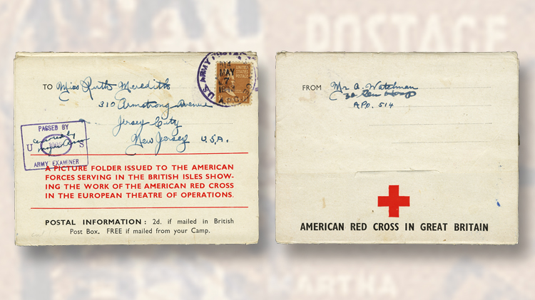 united-states-red-cross-one-and-half-cent-stamp