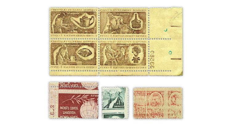 united-states-reverse-impressions-stamps