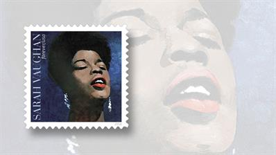 united-states-sarah-vaughan-commemorative-forever-stamp