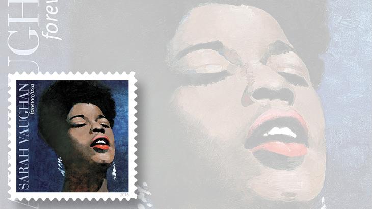 united-states-sarah-vaughan-stamp-jazz-pop-singer-2016