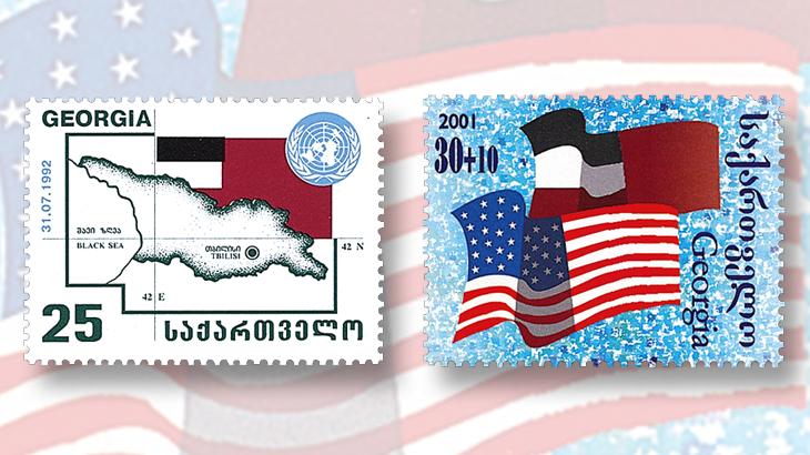 united-states-semipostal-stamp