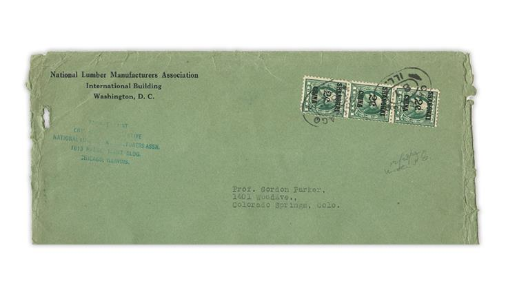 united-states-shanghai-overprinted-stamps-cover-not-valid