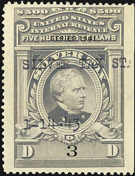 united-states-silver-tax-revenue-fleischmann-kelleher-auction-2015