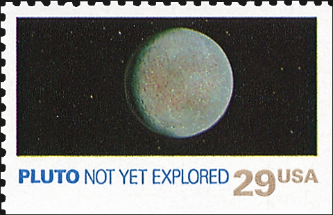 united-states-space-exploration-pluto-stamp-1991