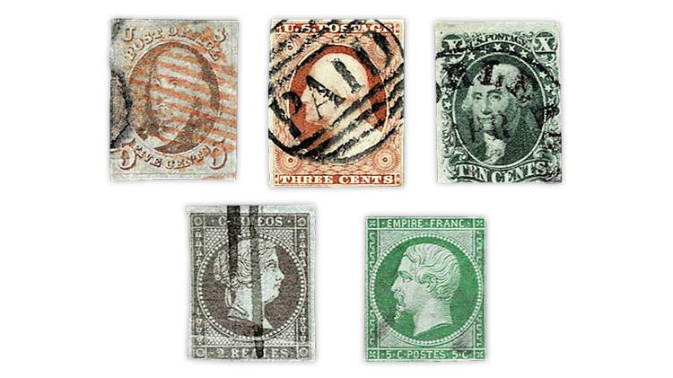 united-states-spain-france-faulty-stamps