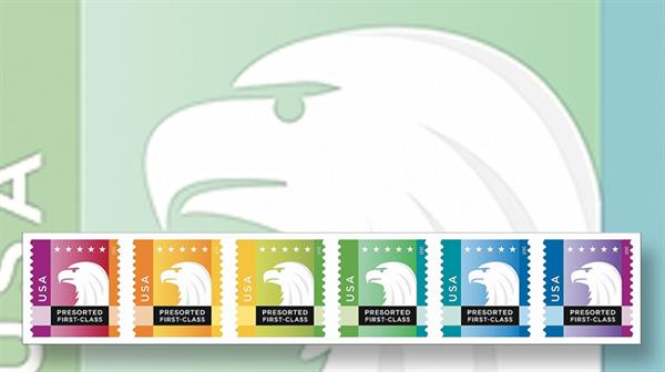 united-states-spectrum-eagle-coil-stamps-2015