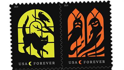 united-states-spooky-silhouettes-preview