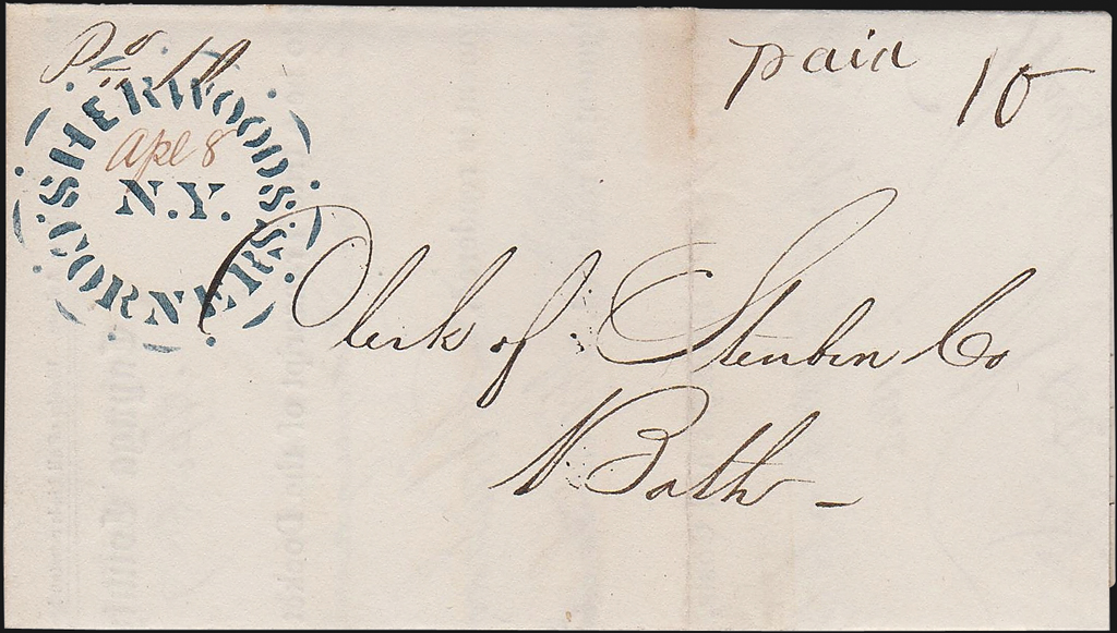 united-states-stampless-cover-1845