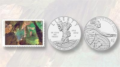 united-states-stamps-coins