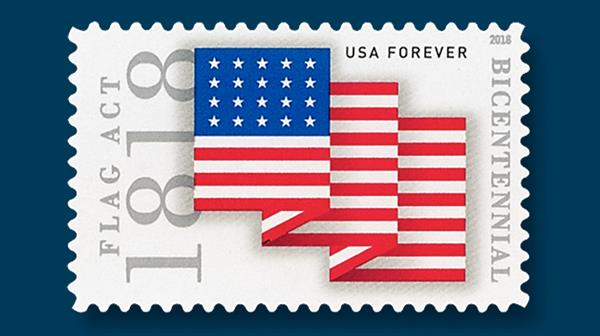 united-states-stamps-scott-catalog-numbers-flag-act