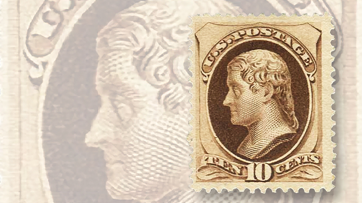 united-states-thomas-jefferson-banknote-special-printing-regency-superior-auction-2015