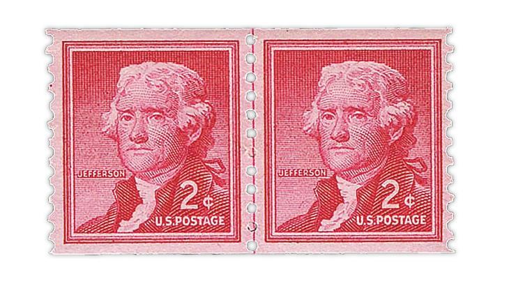 united-states-thomas-jefferson-liberty-series-coil-stamps