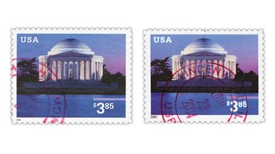 united-states-thomas-jefferson-memorial-priority-mail-stamps