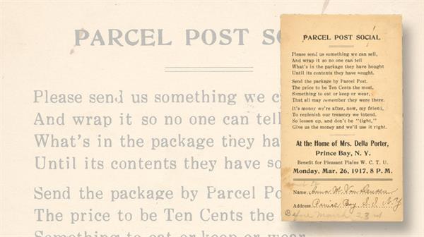 united-states-thomas-jefferson-postal-card-parcel-post-social-1917