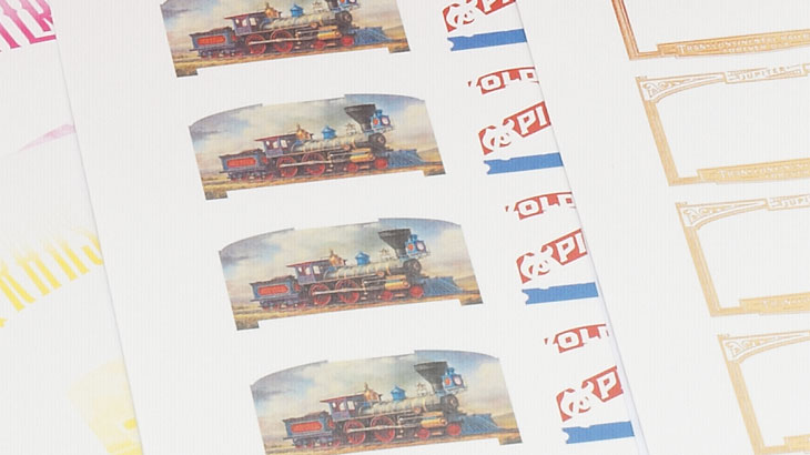 united-states-transcontinental-railroad-proof-set-preview