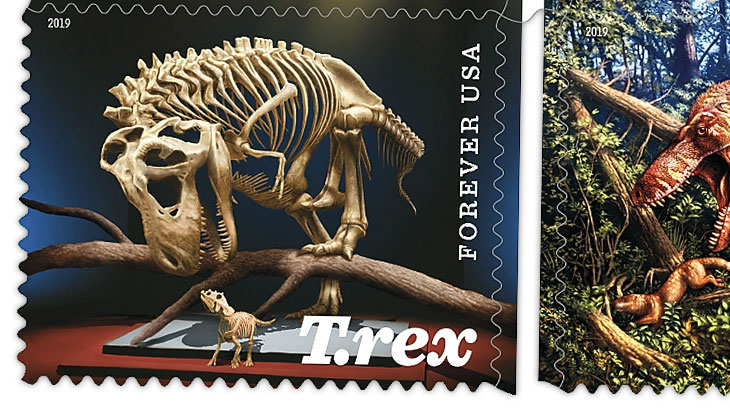 united-states-trex-stamps-preview
