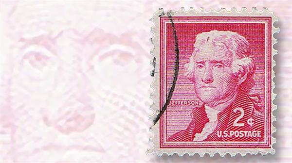 united-states-two-cent-jefferson-liberty