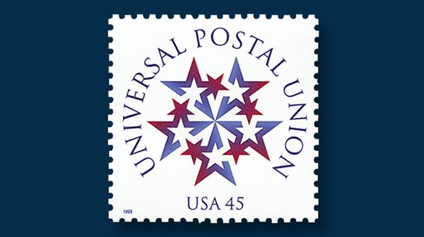 united-states-universal-postal-union-stamp