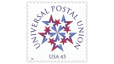 united-states-upu-stamp-1999