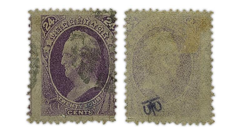 united-states-winfield-scott-stamp-faults