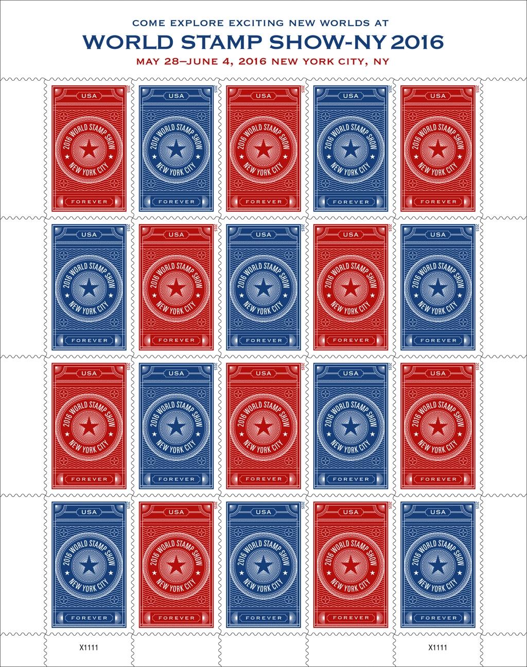 united-states-world-stamp-show-ny2016-pane-2015