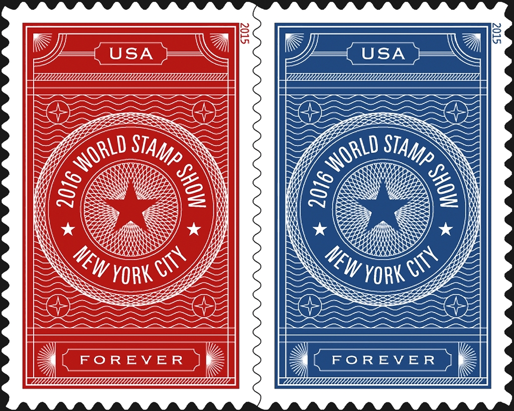 united-states-world-stamp-show-ny2016-stamps-2015