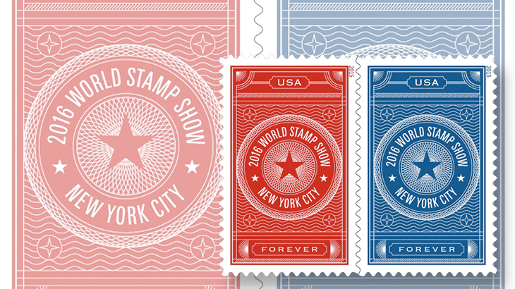 united-states-world-stamp-show-ny2016-stamps