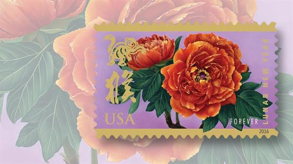 united-states-year-of-the-monkey-stamp-lunar-new-year