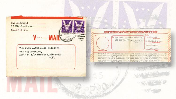 unprocessed-v-mail-letter