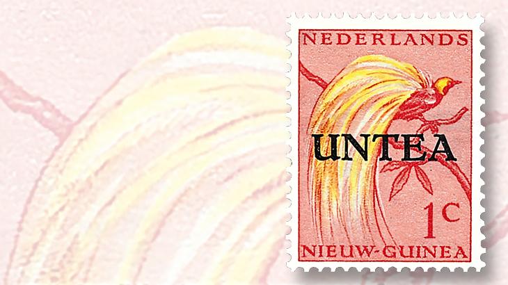 untea-stamp-1963-west-one-cent