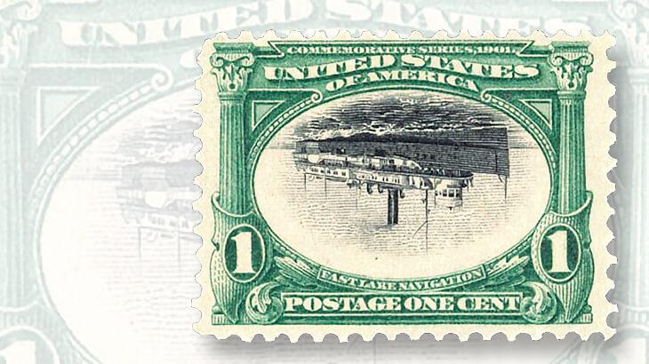 unused-us-pan-american-invert-one-cent