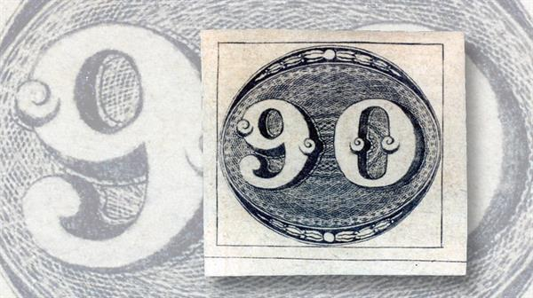 unveiling-classic-stamps-brazil-bulls-eyes-90-reis