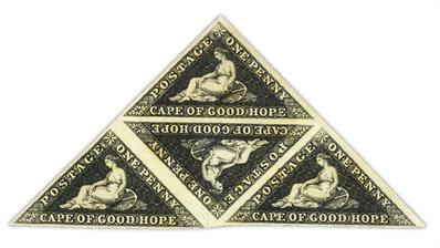 unveiling-classic-stamps-cape-of-good-hope-triangles