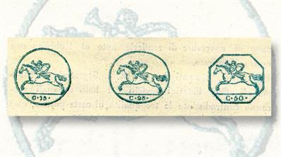 unveiling-classic-stamps-cavallini-stamped-letter-sheets
