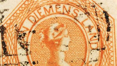 unveiling-classics-van-diemens-land-stamp-preview