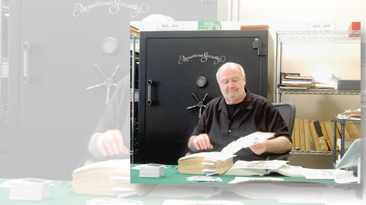 uptown-stamp-show-owner-david-markowitz
