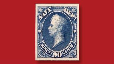 us-1873-departmental-official-stamps