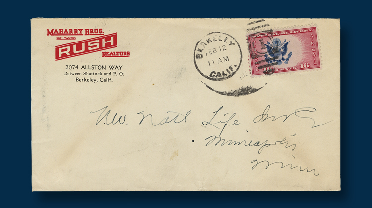 us-1936-airmail-special-delivery-stamp-cover