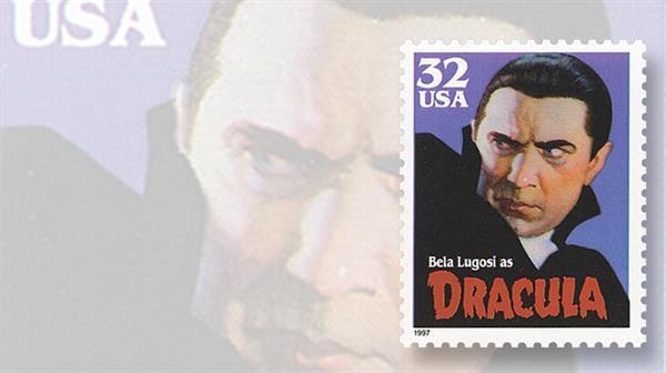 us-1997-dracula-stamp