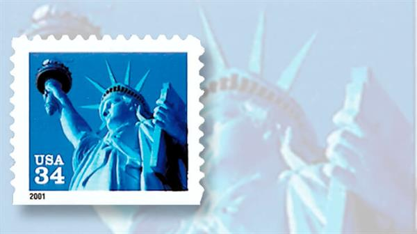 us-2001-statue-of-liberty-stamp