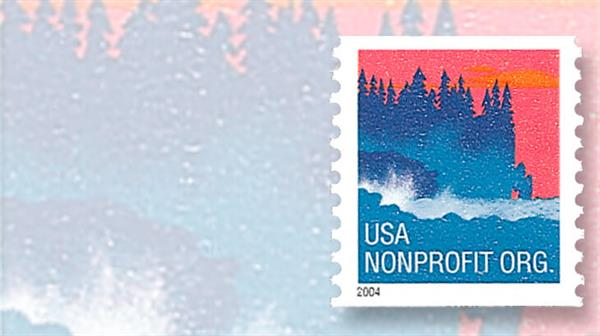 us-2004-sea-coast-stamp