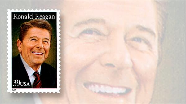 us-2006-ronald-reagan-stamp