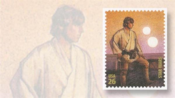 us-2007-star-wars-luke-skywalker-stamp